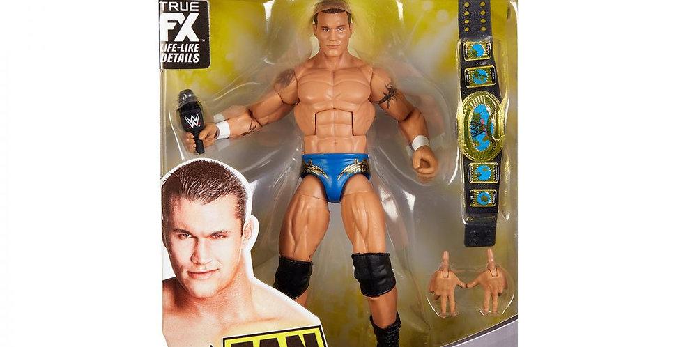 WWE Fan Takeover Series 2 - Randy Orton