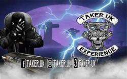 TAKER .UK