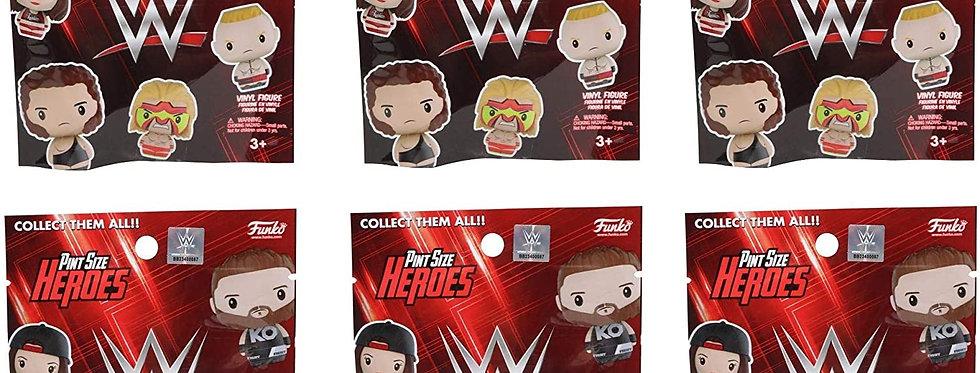WWE Pint Size Heroes (Blind Bag)