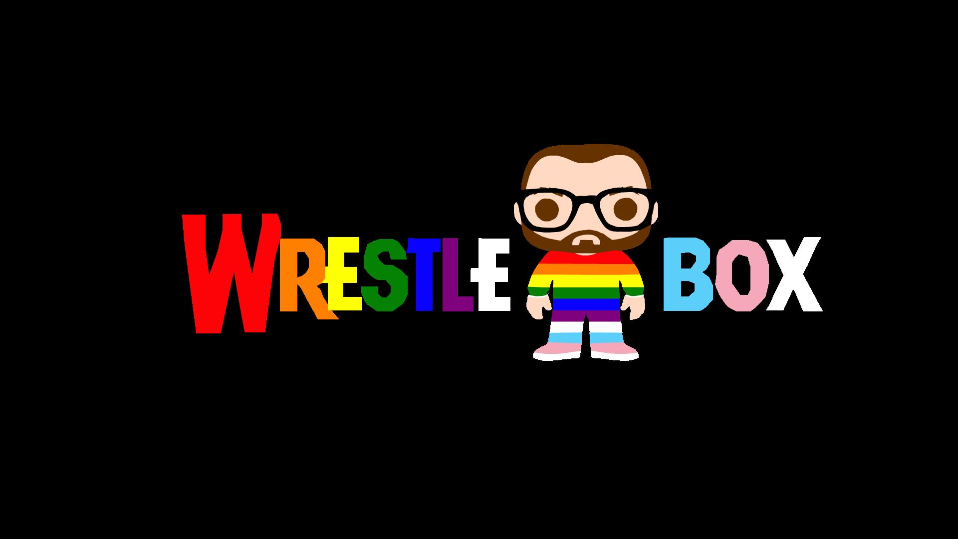 Wrestle-Box-Logo-(Pride-Trans)-NEW---WIT