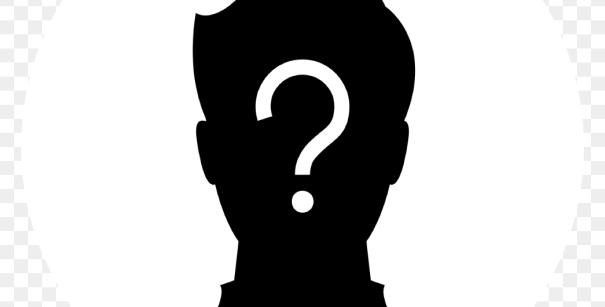 Mystery BOXED WWE Elite Figure
