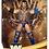 Thumbnail: WWE Elite Legends Series 7