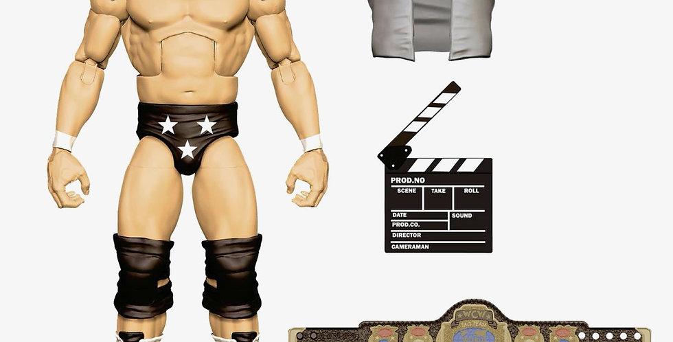 *PRE ORDER* WWE ELITE SERIES 81