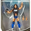 Thumbnail: WWE Collectors Edition