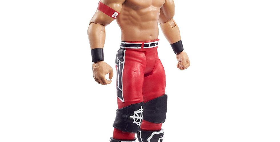 WWE Basic Series 116 Seth Rollins