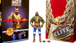 MR T ELITE UPDATE