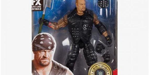 WWE Elite 85 - Undertaker