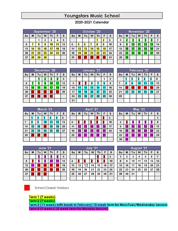 2020_yearly_calendar_sep_1 (1)-page-001.