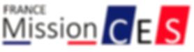logo missionces.png