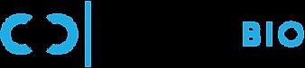 Exocel-Bio-Logo.png
