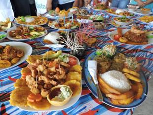 Agenda para el feriado de Semana Santa en Ecuador