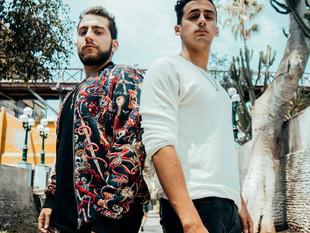 'Ya se enteró', nuevo pop urbano de Tres Dedos