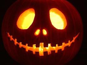 31 de Octubre: Halloween. ¿Qué es? ¿Por qué se celebra?