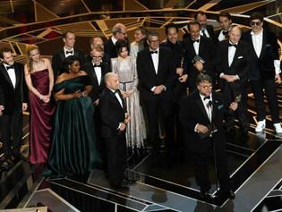 La inmigración y la política marcaron los Oscar