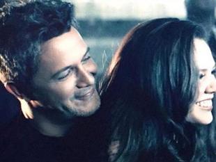 Famosos apoyan a vocalista de Jesse & Joy tras anunciar embarazo y relación amorosa