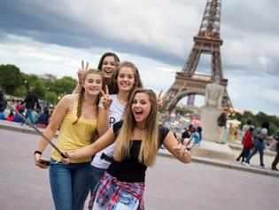 27 de septiembre: por qué hoy se celebra el Día Mundial del Turismo