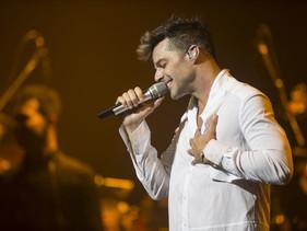 Ricky Martin: el ídolo musical que se convirtió en estandarte del orgullo gay
