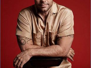Ultiman detalles para concierto de Ricky Martin en Cuenca