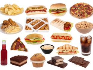 Qué alimentos evitar cuando el colesterol está elevado