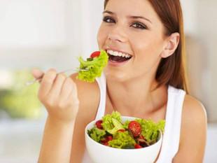 ¿Cuáles son los alimentos que generan felicidad?