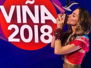 Nuevas puertas se abren para Mirella Cesa, tras Gaviota