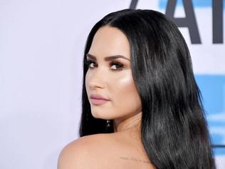 Demi Lovato dará concierto en Quito como parte de su gira por Latinoamérica