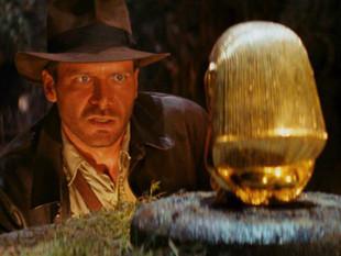 Indiana Jones podría ser interpretado por una mujer, revela Steven Spielberg