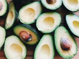 5 alimentos con más potasio que un plátano