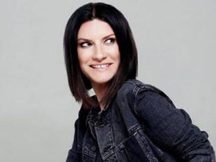 Laura Pausini reconfirma su concierto en Guayaquil, en agosto