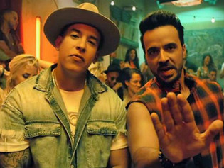 Daddy Yankee cancela shows con Luis Fonsi en Chile