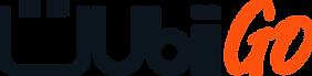 LOGO-UBII-GO_RGB.png