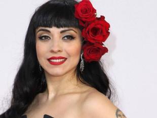 Mon Laferte dará concierto en la Casa de la Cultura Ecuatoriana