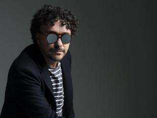 Andrés Cepeda vuelve al teatro con montaje de melodías y anécdotas