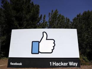 """Facebook pregunta a sus usuarios: ¿esta red es """"buena para el mundo""""?"""