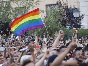Día del Orgullo Gay: ¿por qué se celebra el 28 de junio?