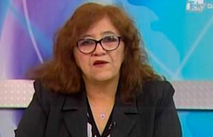 Freire considera que no se está marcando ningún hito en Tranvía de Cuenca