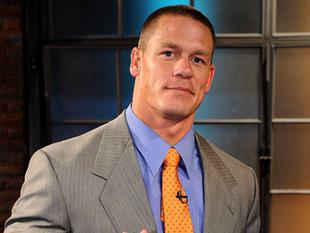 'Fast and Furious 9': Vin Diesel confirma el fichaje de John Cena