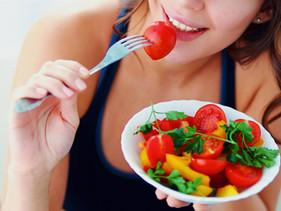10 consejos para llevar comida saludable al trabajo