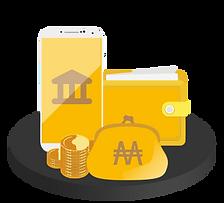 Customer Validation for Banks