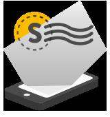 Customer Validation and Communications Platform