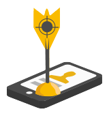 Customer Validation Platform