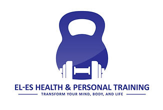 2393_EL-ES Health & Personal Training_JK