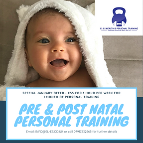 Pre and Post Natal Personal Training.png