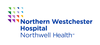 Northern_Westchster_Hospital_Northwell_Health_Logo.png