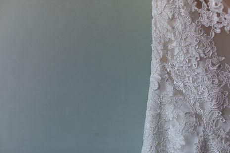 JamesandNatalie-RoweStudio-17.jpg