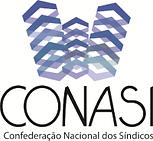Conasi - Confederação Nacional dos Síndicos