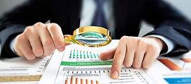 Síndico profissional, consultoria para síndicos, auditorias