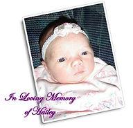 RIP Hailey
