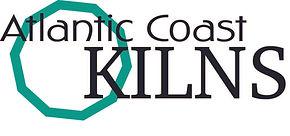 AtlanticCoastKilns_LogoTight.jpg