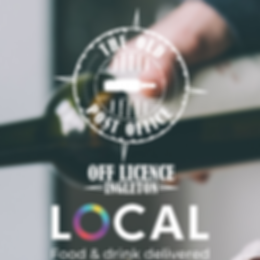 LocalOPOLOGO.png